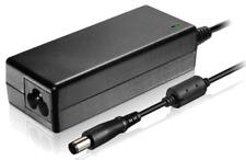 Alimentatore Compatibile per HP Compaq 70W - 18.5V - 3.5A 7.4x5.0x12mm
