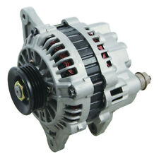 New Replacement IR/IF Alternator 13702N Fits Hyundai Elantra FWD 2.0