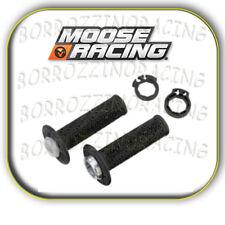 COPPIA MANOPOLE MOOSE RACING = ORIGINALI KTM SX SXF EXC 125 250 350 450 DA 2016