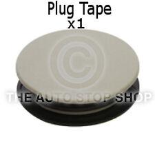 Clips Plug Ruban Beige Tapis KIT 4 PIECES RENAULT MEGANE gamme 1486re 1PK