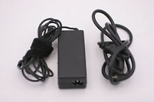 AC Adapter Charger SADP-65KB D Laptop Power Supply 19V 3.42A