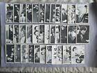 1964 Topps Beatles Black and White 2nd Series Trading Cards 13