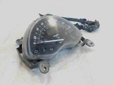 2002-2003 Honda VTX1800 1800R Speedometer Odometer Speedo Instrument Cluster