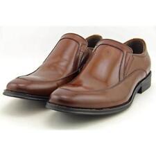 Zapatos de vestir de hombre de piel talla 45