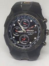 Seiko Watch 7T62-0GM0, Working