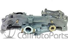 92-02 Honda Accord Prelude F22A1 Acura Isuzu 2.2 F22B1 2.3 F23A1 ENGINE OIL PUMP