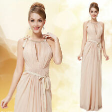 Ever-Pretty Satin Evening, Occasion Clothing for Women