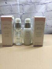 Mary Kay TimeWise Day Solution SPF 25 AND Night Solution Gel SET 1 oz Retired
