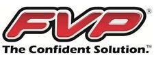 A/C Condenser FVP CON4345