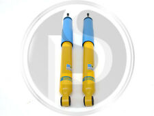 Saab 9-3 98'-02' Bilstein B8 REAR Sprint shock absorber pair 24-027588 x2