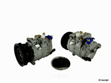 A/C Compressor-Air Products WD Express 656 54033 535