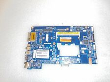 Dell Inspiron Mini 1210 Netbook System Motherboard - U667H 0U667H - LA-4501P