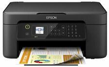 Epson WorkForce WF?2810DWF Inkjet All-in-One Drucker