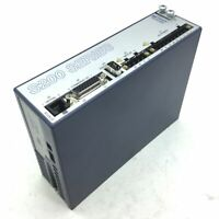 Kollmorgen S20360-VTS-021 Servo Driver In: 120/240VAC Out: 3A 1 or 3-Phase 800Hz
