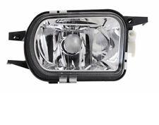 HB4 Nebelscheinwerfer rechts TYC für Mercedes SLK R171 04-11