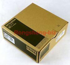 New MITSUBISHI MELSEC MR-J2S-60A MRJ2S60A AC Servo Amplifier Drive AMP 600W 200V