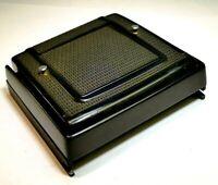Mamiya Waist Level Sports Finder For TLR C Mamiyaflex C2 C3 cameras