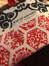Marcel Wanders For Target Exclusive Black Friday Tote Bag