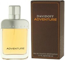 Davidoff Adventure Eau de Toilette ml 50 spray