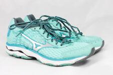 Mizuno Women's Wave Inspire 11 Running Shoes, UK 4 / EU 36.5