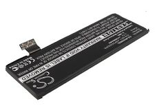 Li-Polymer Battery for Apple iPhone 5 32GB MD654LL/A iPhone 5 NEW