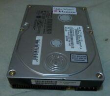 "15GB Quantum Fireball LC15A011-01-A QML1500LC-A 3.5"" IDE Hard Disk Drive / HDD"