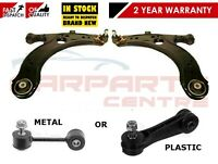 FOR VW GOLF MK4 LOWER SUSPENSION ARM BALL JOINT MEYLE GERMANY ANTIROLL BAR LINKS