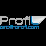 profil-profi_com