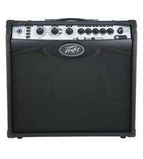 Peavey Combo Bass Guitar Amplifiers