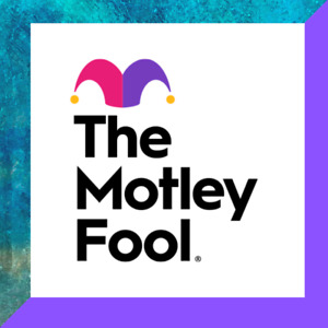 ✅ The Motley Fool ⭐️ Annual Plan ⭐️ Annual Warranty ⭐️ Fast Delivery🚀