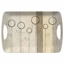 Melamine Serving Trays