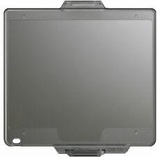 Nikon BM-12 LCD Monitor Cover for D810, D800/D800E