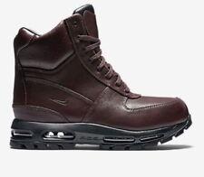 low priced e9220 75eff Nike Men s 11.5 Men s US Shoe Size for sale   eBay