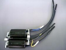 HONDA IGNITION COIL For CB750K0~8 CB750F CB750A New Genuine Parts 30500-300-013