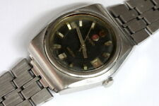Rado 25 jewels AS 1712/13 watch in poor condition - 141809