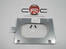 Toshiba Satellite C655 Soporte Carcasa Disco Duro HDD Caddy Festplatten-Rahmen