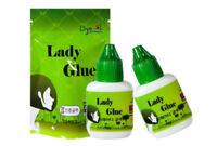 Lady Glue Wimpernkleber  Eyelash Extension 10g Made In Korea_ig