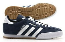 ADIDAS SAMBA SUPER SUEDE TRAINERS MENS SIZES UK 7 TO 12
