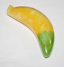 Vintage Stone Fruit Banana MINT