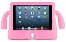 Étuis, housses et coques rose Pour Apple iPad 2 pour tablette