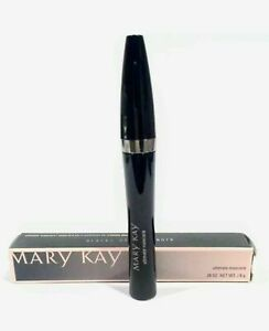 NEW! Mary Kay Ultimate Mascara ~ Black ~ FREE SHIPPING