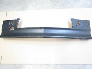 Luftleitblech unten   Corsa A (Facelift)  ORIGINAL OPEL 1312244