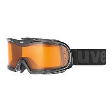 Skibrille Snowboard Brille UVEX VISION OPTIC OTG /Over the glasses/ NEU !!!