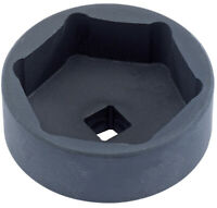 "DRAPER Expert 46mm 3/8"" Sq. Dr ADblue Filter Socket - 31912"
