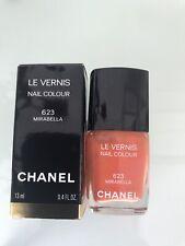 Chanel Le Vernis Nagellack Nr. 623 Mirabella NEU in Original Verpackung
