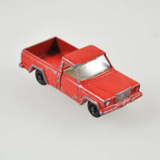 Matchbox No.71 – Jeep Gladiator – Lesney