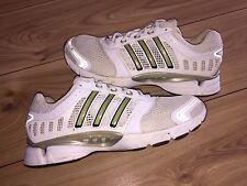 Adidas Climacool Entrenadores Talla 9