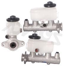Brake Master Cylinder fits 1997-1999 Toyota Avalon,Camry Solara  ADVICS