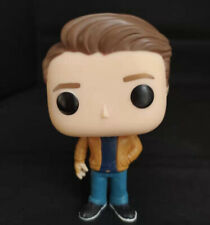 Funko Pop Television Riverdale Kevin Keller #734 Hot Topic Exclusive NO BOX