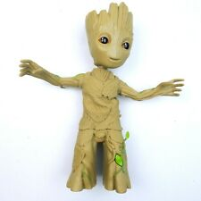 """Guardians Of The Galaxy Groot Talking Dancing Action Figure Hasbro Toy 11"""""""